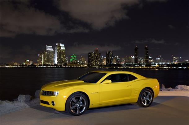 Monte Carlo S Cars