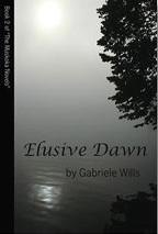 Elusive Dawn