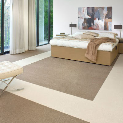 square vision softsenses carpet for bedrooms and bathrooms