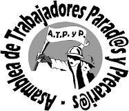 Asamblea de Trabajadores Parad@s y Precari@s