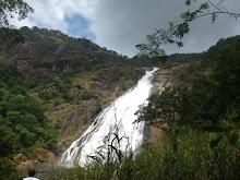 Jos Falls
