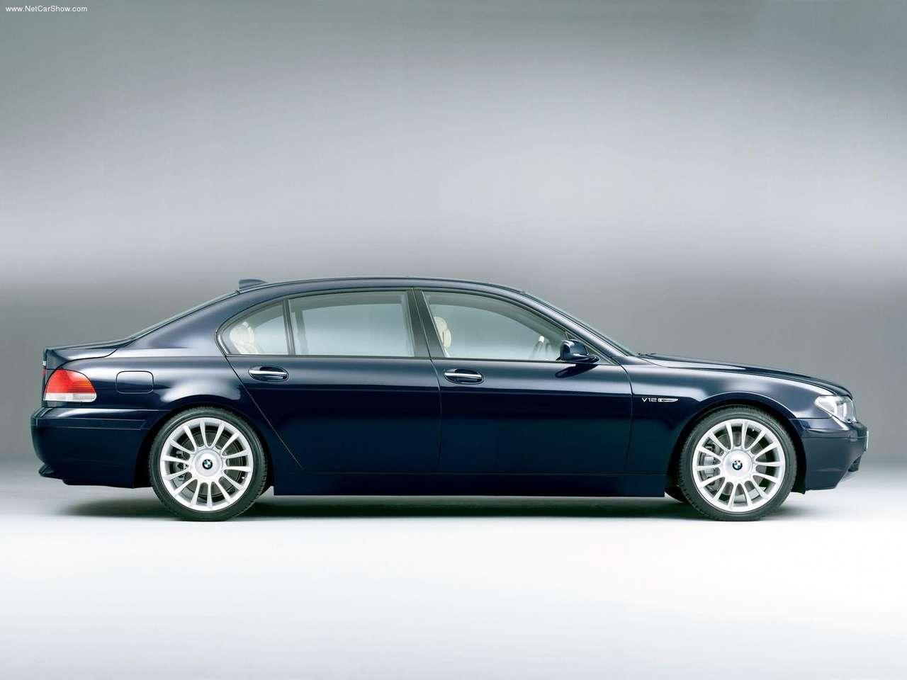 http://4.bp.blogspot.com/_xhqjRo6NERQ/S68c-gCkUsI/AAAAAAAAGZM/X0hFQmR3CkE/s1600/BMW-760Li_Yachtline_Concept_2002_1280x960_wallpaper_02.jpg