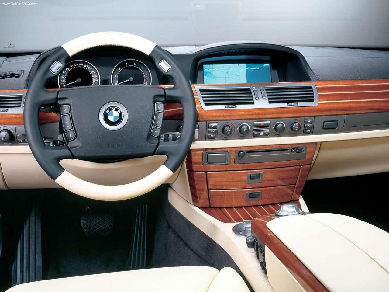 http://4.bp.blogspot.com/_xhqjRo6NERQ/S68c92bHwtI/AAAAAAAAGY8/EKpFkq29vkM/s1600/BMW-760Li_Yachtline_Concept_2002_1280x960_wallpaper_05.jpg