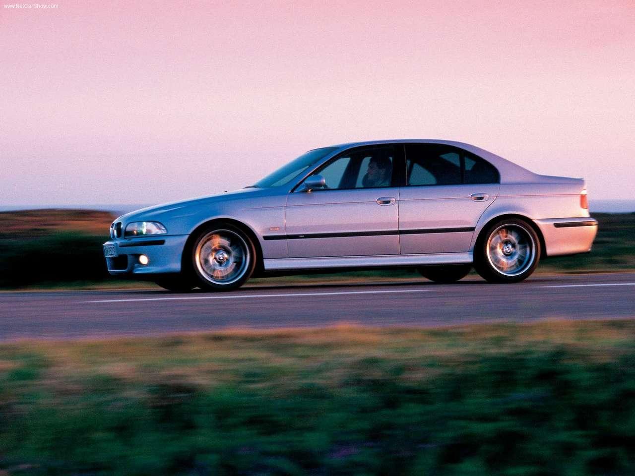 http://4.bp.blogspot.com/_xhqjRo6NERQ/S68mBgYABpI/AAAAAAAAGdc/jk5E98f9R_0/s1600/BMW-M5_2001_1280x960_wallpaper_04.jpg