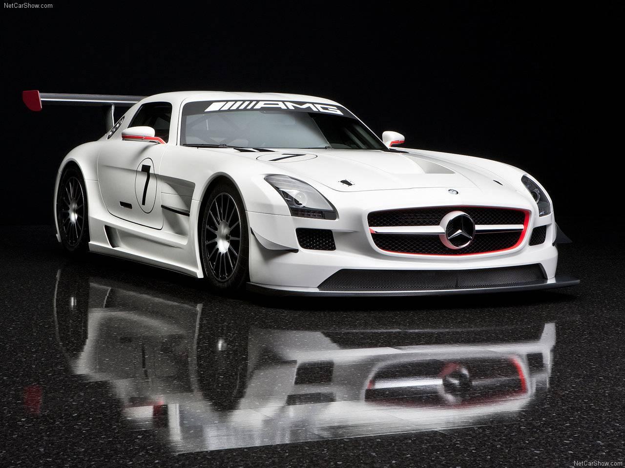 http://4.bp.blogspot.com/_xhqjRo6NERQ/S7DK61tyAOI/AAAAAAAAGw8/DfxMCmb7iMw/s1600/Mercedes-Benz-SLS_AMG_GT3_2011_1280x960_wallpaper_06.jpg