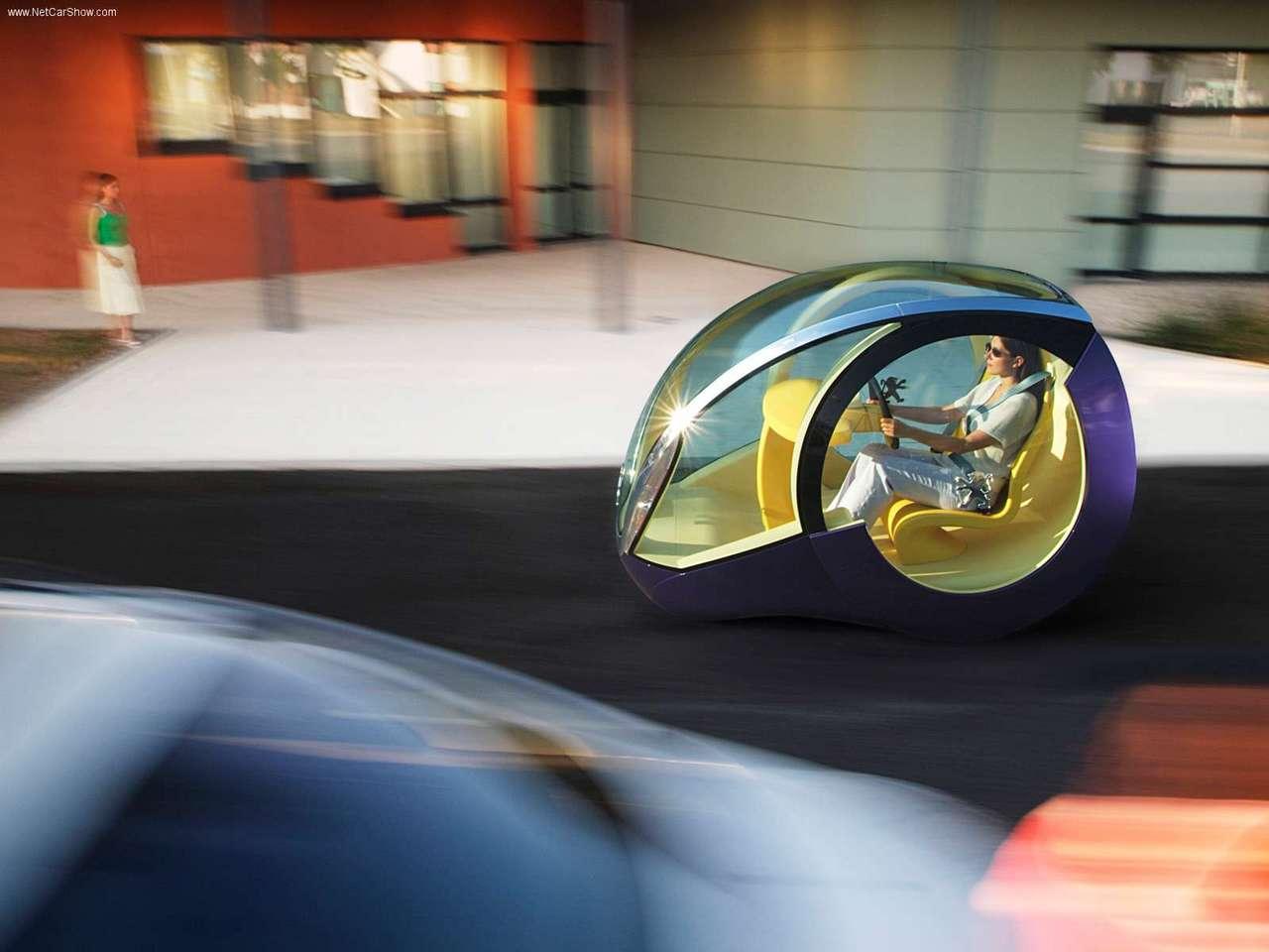 http://4.bp.blogspot.com/_xhqjRo6NERQ/S7y5XKgN50I/AAAAAAAAHsA/kKc32_bsb6g/s1600/Peugeot-Moovie_Concept_2006_1280x960_wallpaper_01.jpg