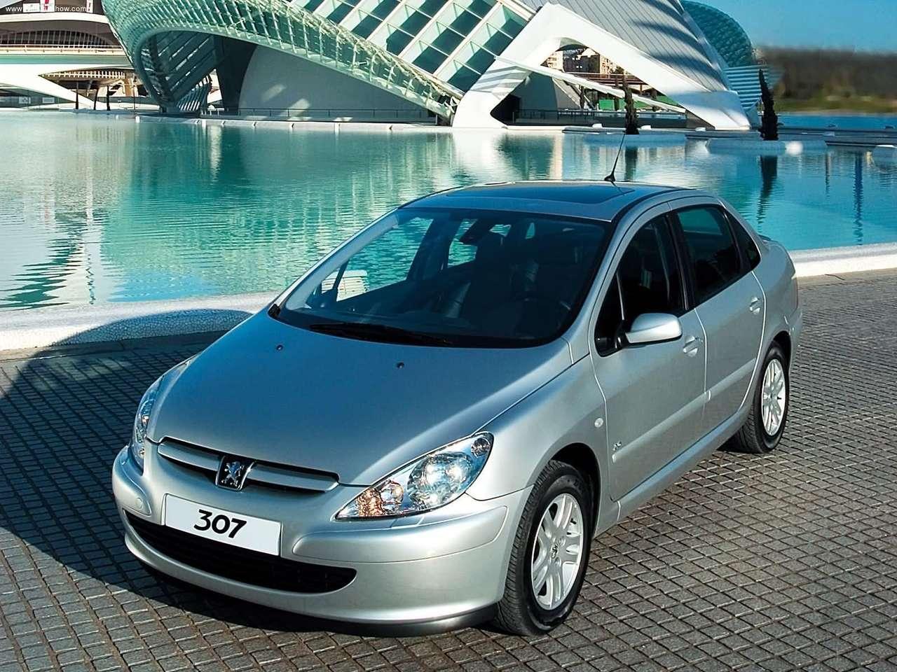http://4.bp.blogspot.com/_xhqjRo6NERQ/S8MkglI4dkI/AAAAAAAAH-I/d5TTHM_dYeQ/s1600/Peugeot-307_Sedan_2.0_2004_1280x960_wallpaper_01.jpg