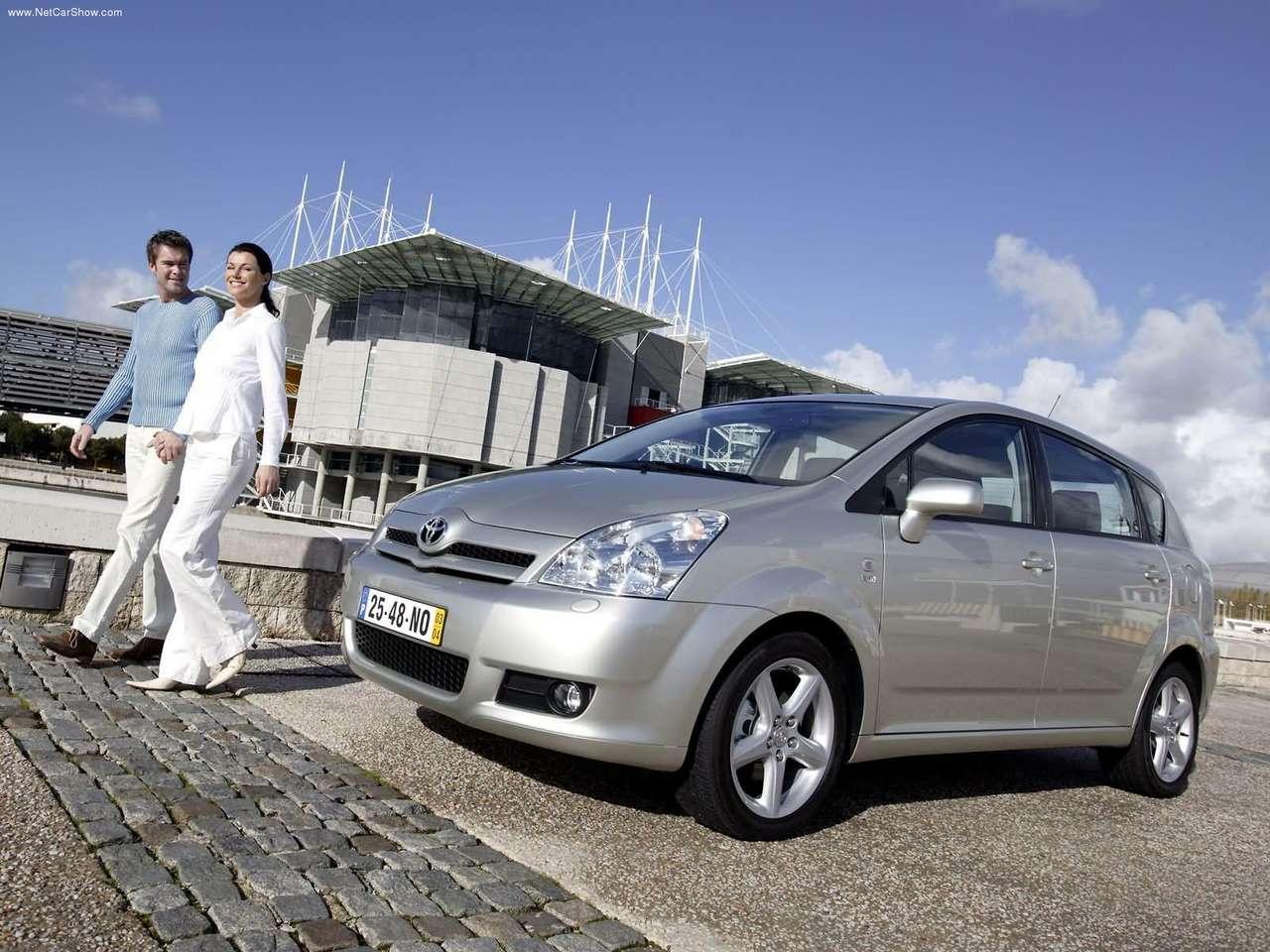 http://4.bp.blogspot.com/_xhqjRo6NERQ/S8l_pOlUScI/AAAAAAAAIDw/XxK5Mz2bAwk/s1600/Toyota-Corolla_Verso_VVTi_2004_1280x960_wallpaper_02.jpg