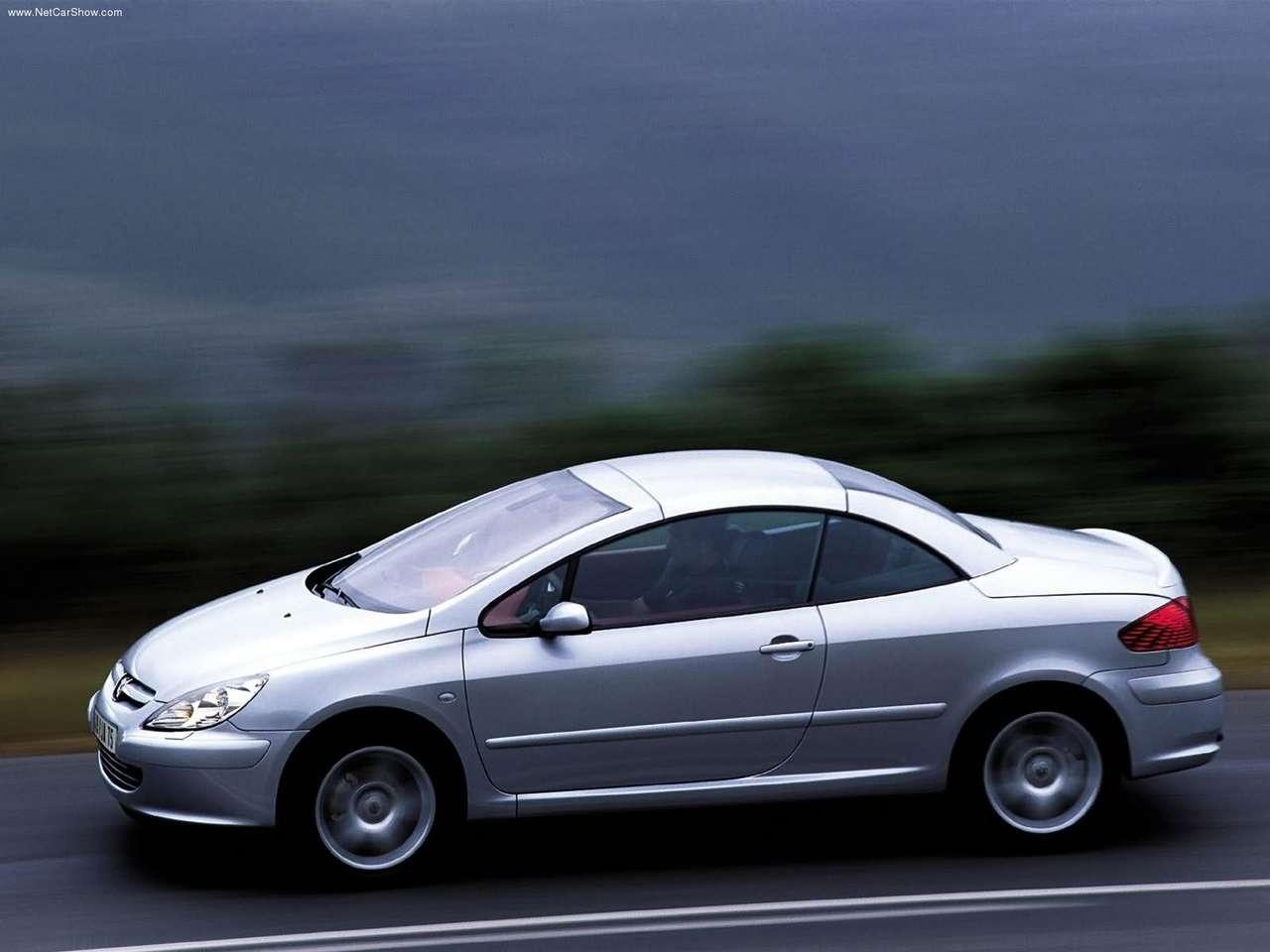 http://4.bp.blogspot.com/_xhqjRo6NERQ/S8nLr9DheRI/AAAAAAAAIX4/NB-R-LCJ9iY/s1600/Peugeot-307_CC_2003_1280x960_wallpaper_03.jpg