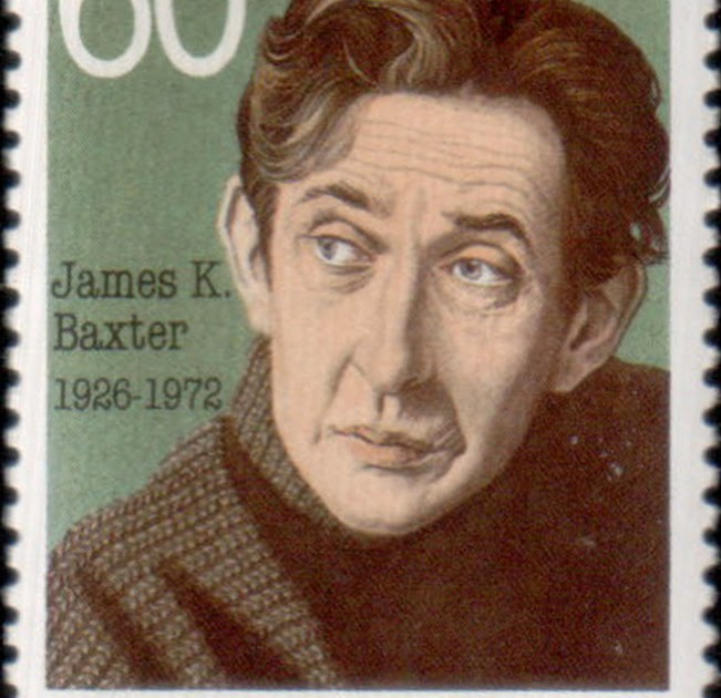 literary stamps baxter james 1926 1972. Black Bedroom Furniture Sets. Home Design Ideas