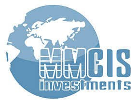 Отзывы forex mmcis group