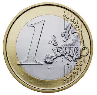Курсы валют bloomberg
