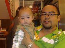 Ahmad Nur Rahim