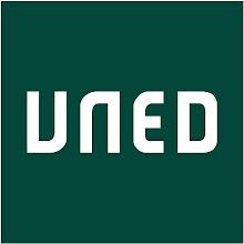 Universidad Nacional de Educación a Distancia - España