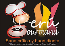 Descarga aqu la Ficha de Evaluacin Gastronmica