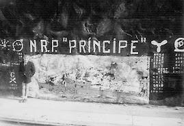 N.R.P.Príncipe