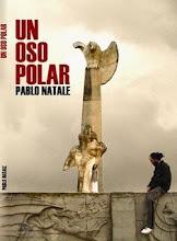 Un oso Polar (cuentos)