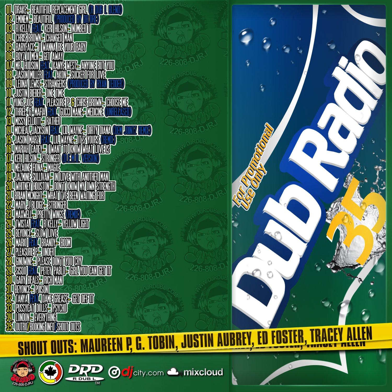 http://4.bp.blogspot.com/_xijwjQksPbE/S8pACcxWHLI/AAAAAAAAAG8/HiDFtaOAPQ0/s1600/Dub+radio+35+CD+Cover.jpg
