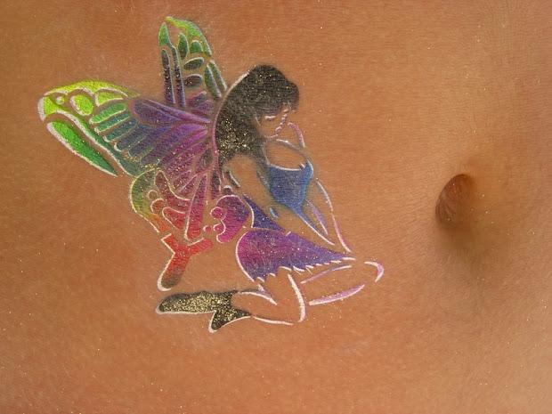 tattoo varity feminine tattoos