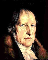 G.W.F.Hegel