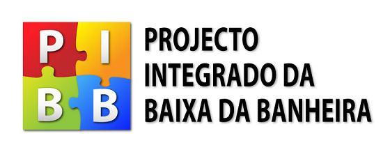 Projecto Integrado da Baixa da Banheira