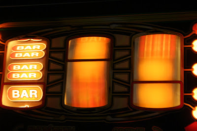 pilisvorosvar-daily-photo-slot-machine
