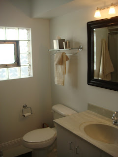 Image Result For White Bathroom Vanity With Top