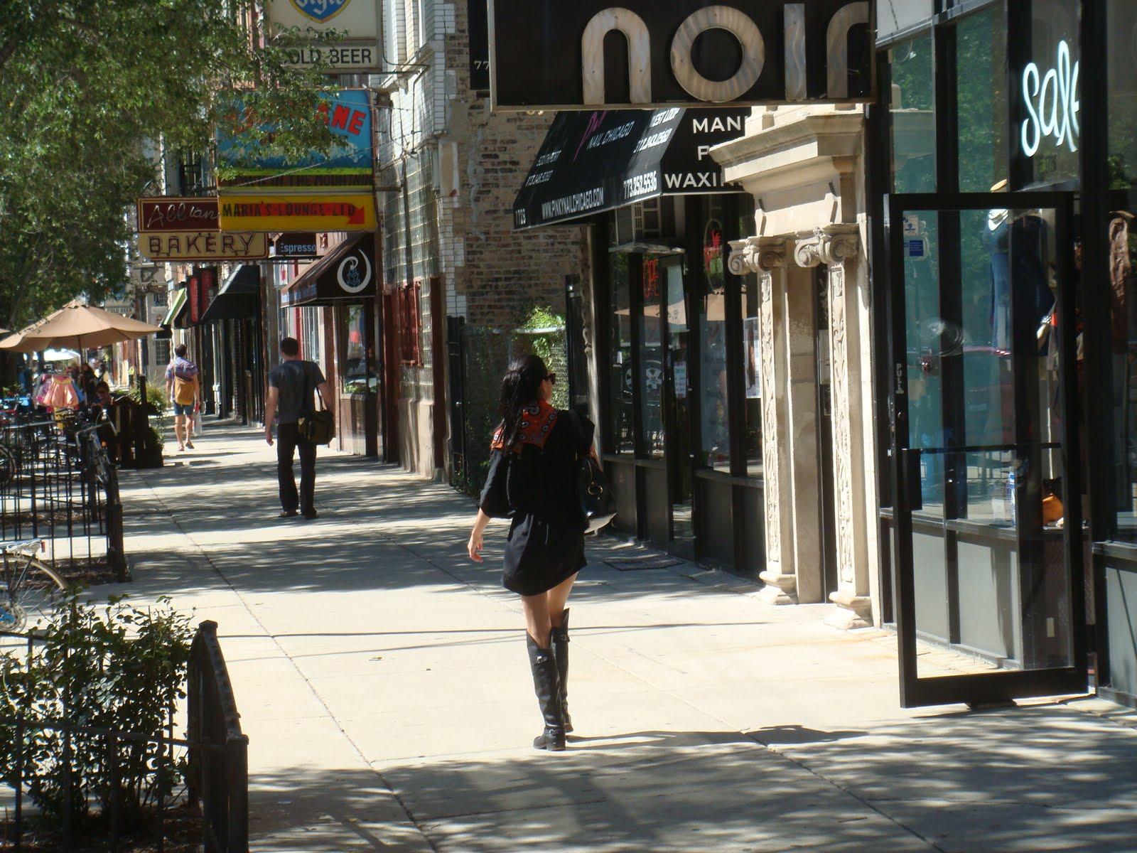 Buying Large Neighborhood Property Renovating And Making It Unaffordable
