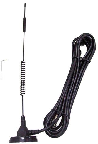 Antena GSM Indoor Antena Yagi Outdoor GSM / CDMA