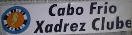 IRT Convergencia Cabo Frio