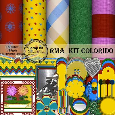 http://blogscraprosa.blogspot.com/2009/09/kit-scrap-colorido.html