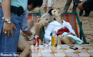 seks-ukraina-ili-tayland