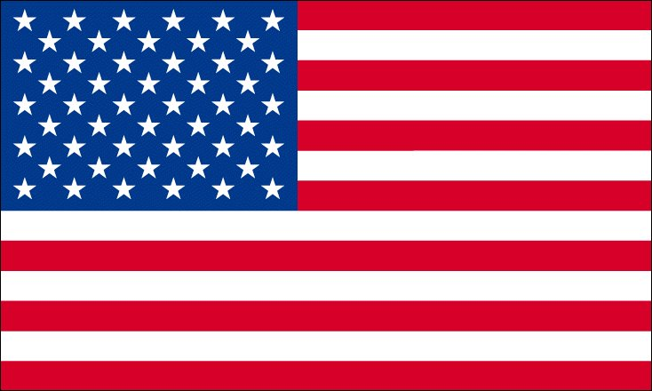 http://4.bp.blogspot.com/_xjMZgH2OqP4/SwMIsQnthAI/AAAAAAAAJGU/mxkEhtCkPtI/s1600/drapeau_usa-full.jpg