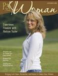 P31 Woman Magazine