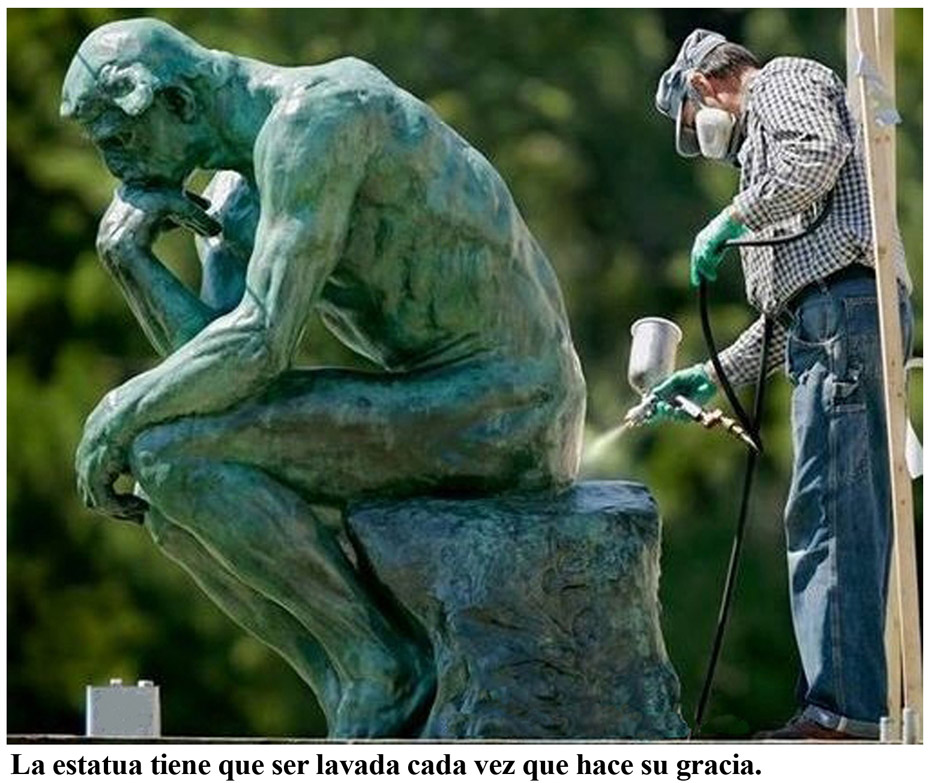 [Estatua_Rodin.jpg]