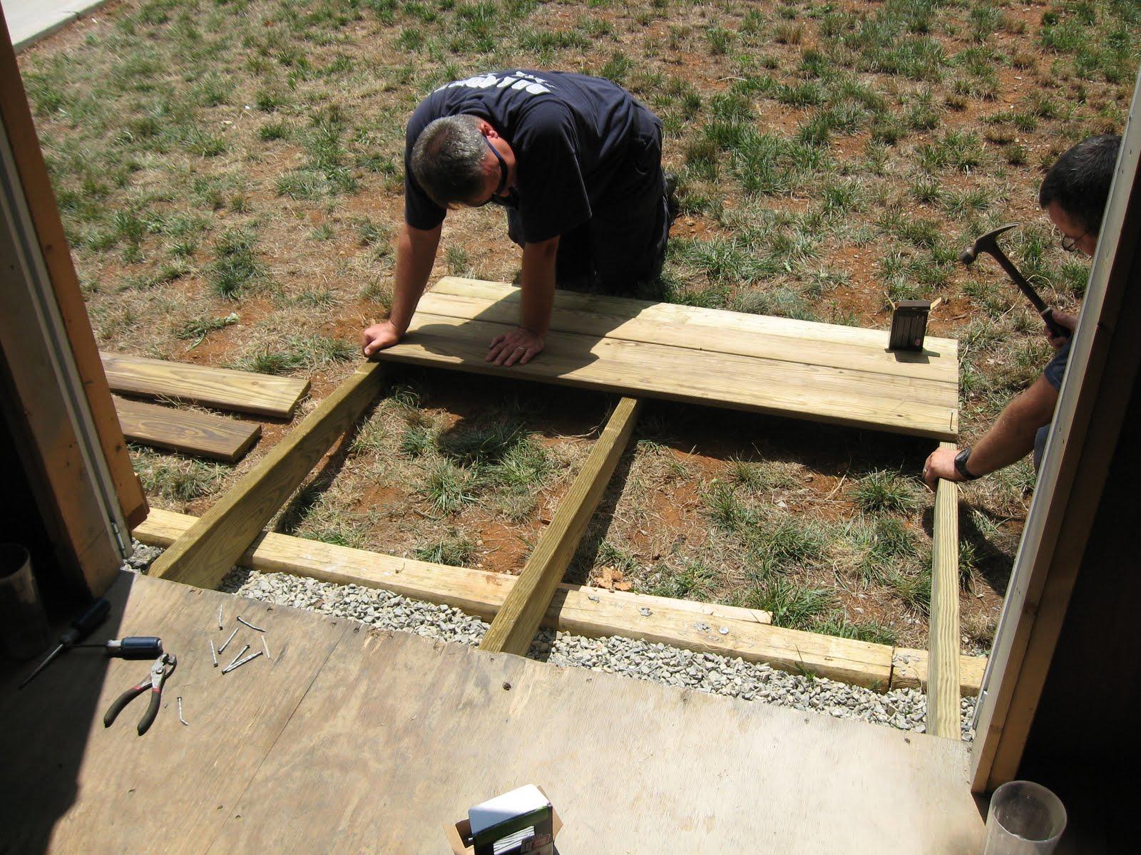 ... Do You Build A Wood Ramp For A Storage Shed 8x10x12x14x16x18x20x22x24