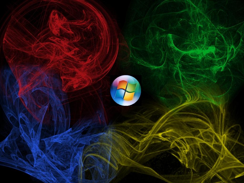 http://4.bp.blogspot.com/_xjfvXnOvzBc/TQxis_TAR5I/AAAAAAAACQw/Mxux7x5TW9g/s1600/windows%252Bvista%252Babstract-pictselcom.jpeg