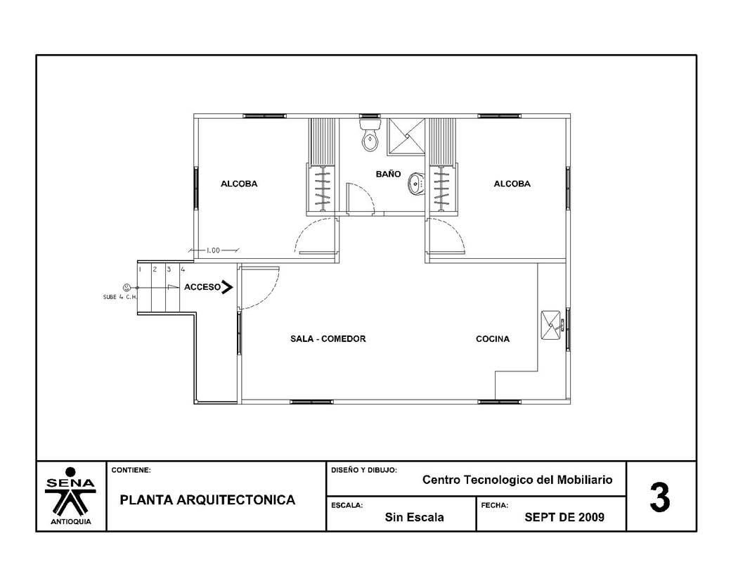 pin casas campestres planos arquitectonicos love tumblr on On planos arquitectonicos casas campestres