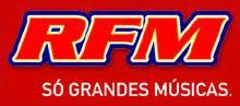 Radio RFM Dakar
