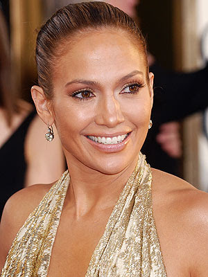 jennifer lopez hair 2009. dresses Jennifer Lopez hair