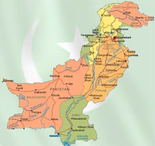 unemployment of pakistan Unemployment is a term refers to the situation where a person searches for the employment but fails to find the work unemployment also used as the measure of economic health of a nation.