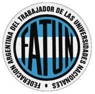 FATUN