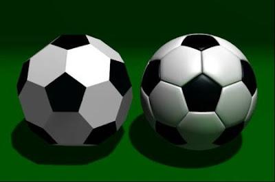 Imagenes De Balones De Futbol Soccer - Balon De Futbol Fotos y Vectores gratis Freepik