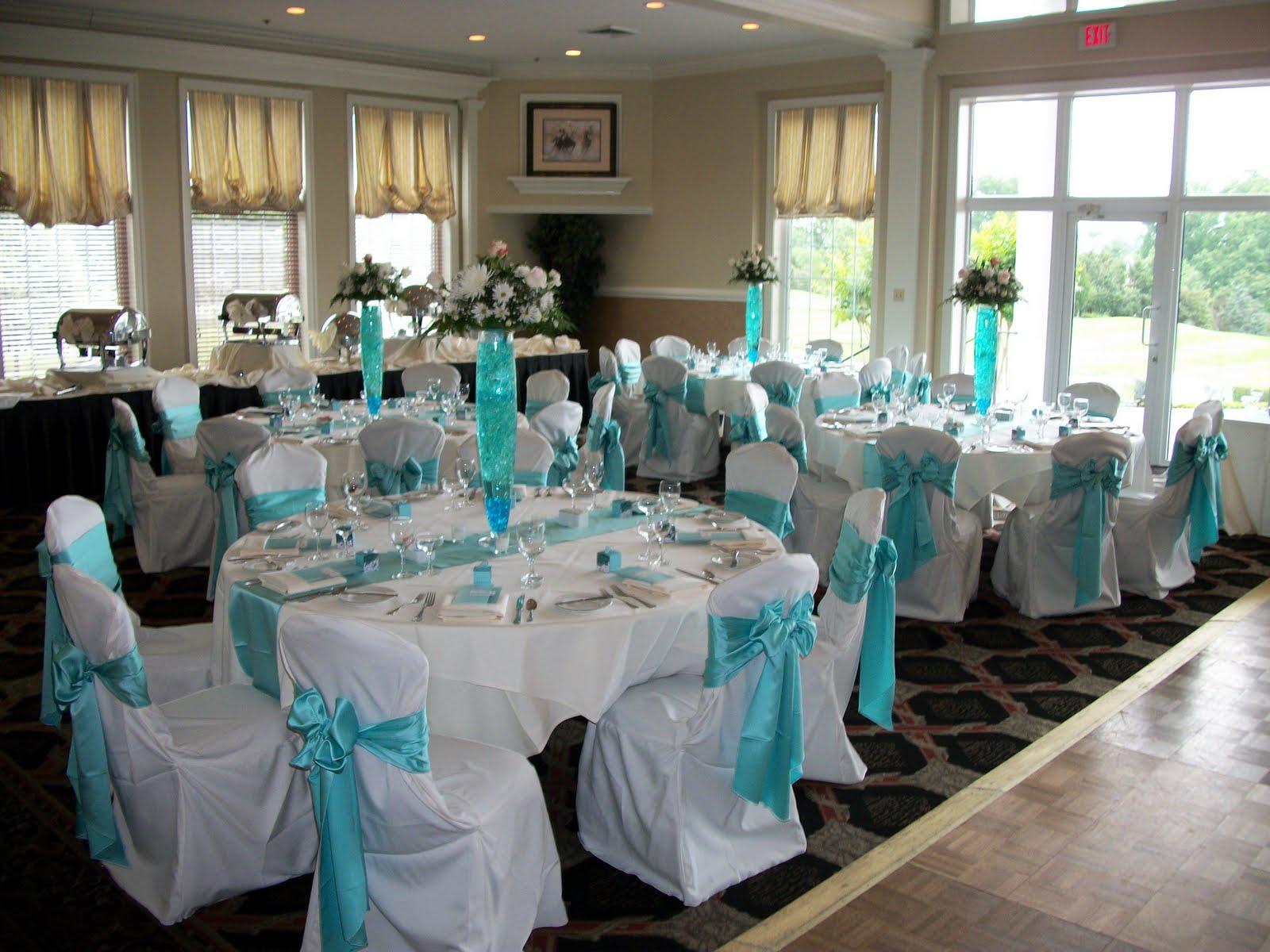 Piedmont Club Private Events Nunez Jackson Wedding May 22nd