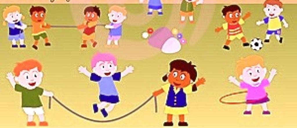 Bambini-che-giocano-nella-sosta-thumb673520811024