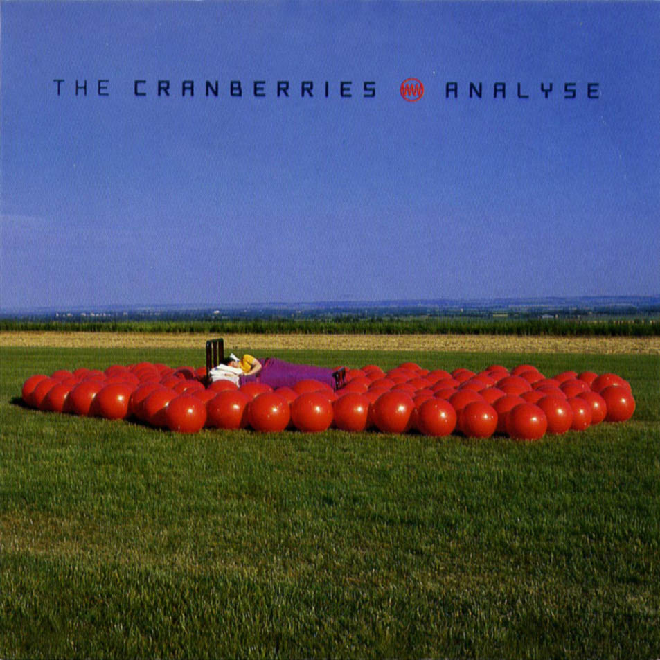 The_Cranberries-Analyse_(CD_Single)-Frontal.jpg
