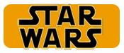 Star Wars Mighty Muggs Visual Guide