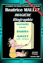 BIOGRAPHIE complète : la SEULE édition papier disponible !