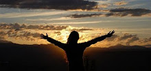 Schachah  e Gratidão ao Rei Jesus