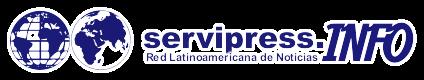Servipress.Info